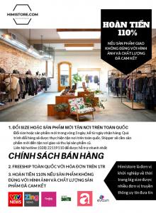 giay big size himistore.com- chinh sach ban hang