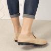 giày búp bê size lớn