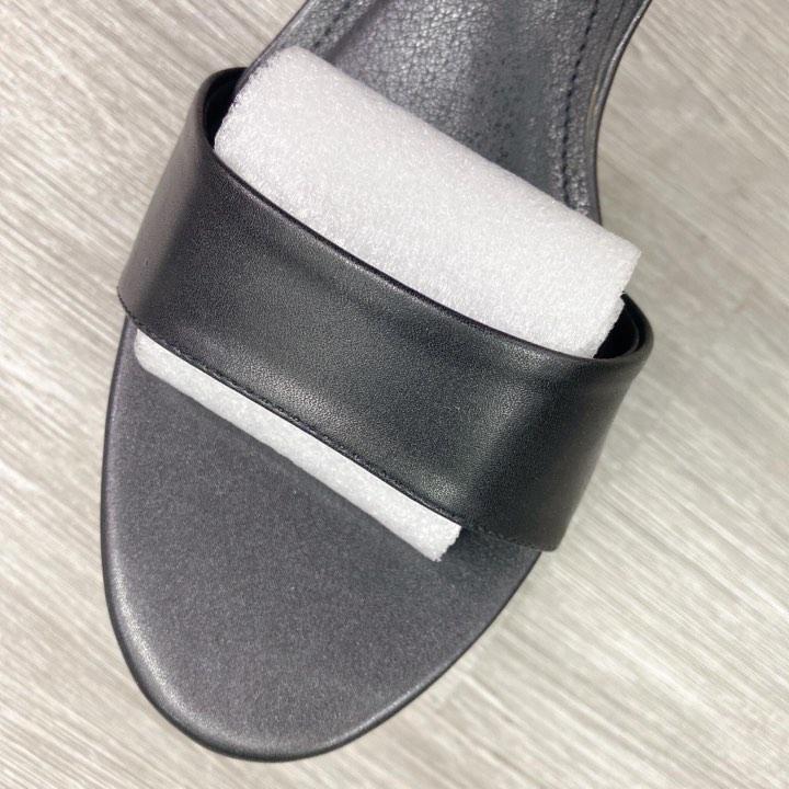 giay-sandal-big-size