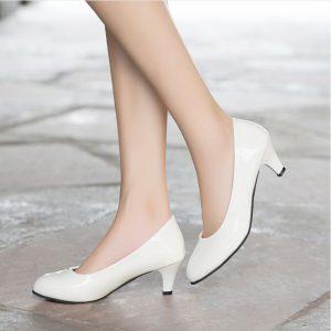 giày búp bê big size