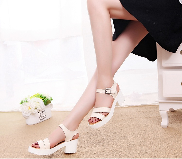 giày sandal size to.