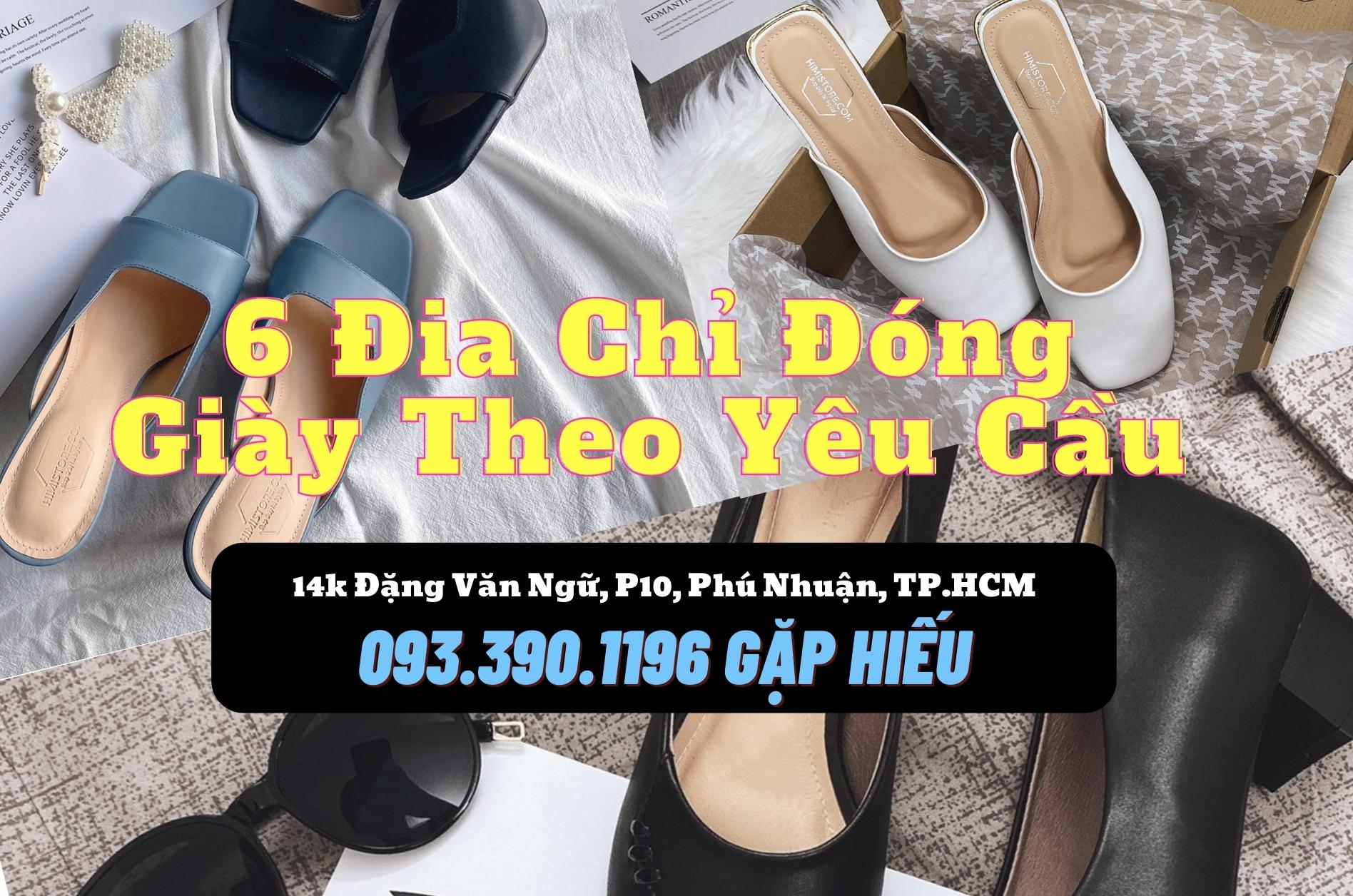 14k Đặng Văn Ngữ, P10, Phú Nhuận, TP.HCM