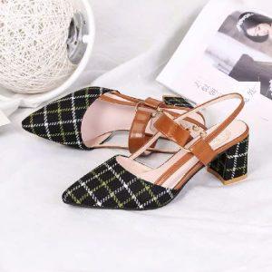 giày dép nữ size 40 41