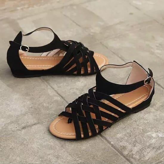giày nữ size 40