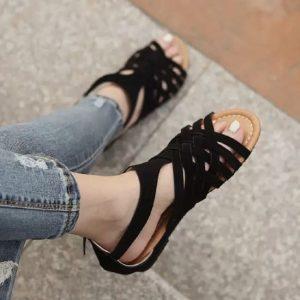 giày big size nữ