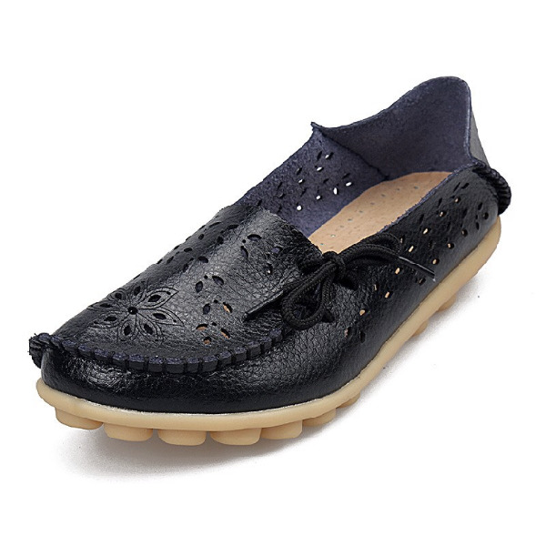 giày ngoại cỡ cho nữ