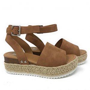 giày sandal size 41
