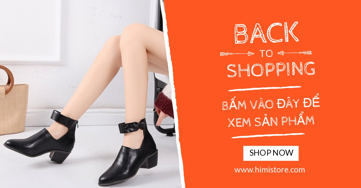 himistore.com