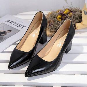 giày big size giày size lớn