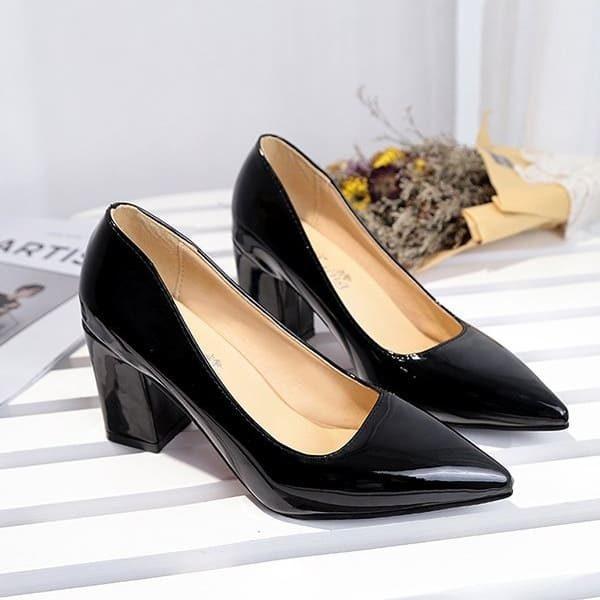 giày nữ size lớn giá rẻ