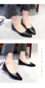 giay bup be size 42