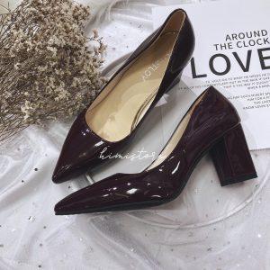 giày bigsize
