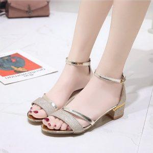 giay sandal big size