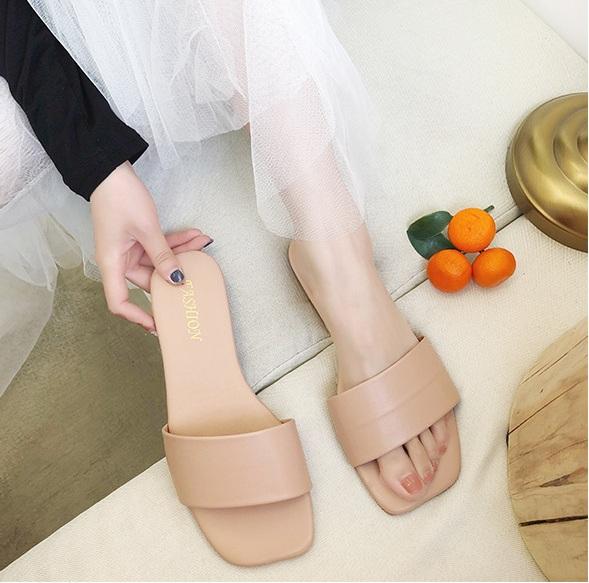 giày cho người mập