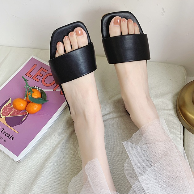 giày nữ size 42