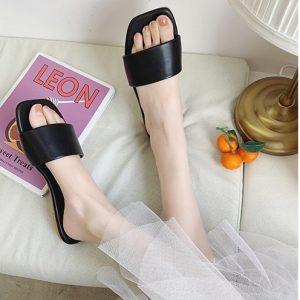 shop giày nữ big size
