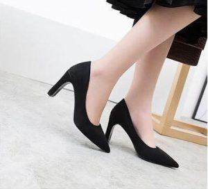 giày size đại