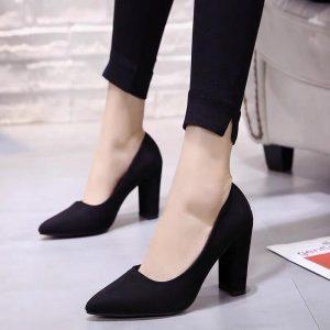giày size lớn