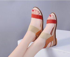 shop giày big size