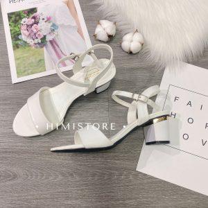 giày sandal big size