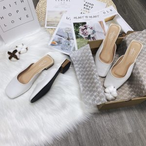 giày sục big size