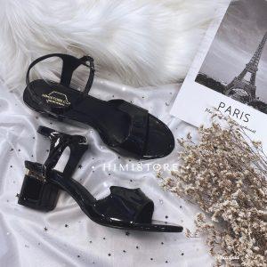 giày sandal size 40