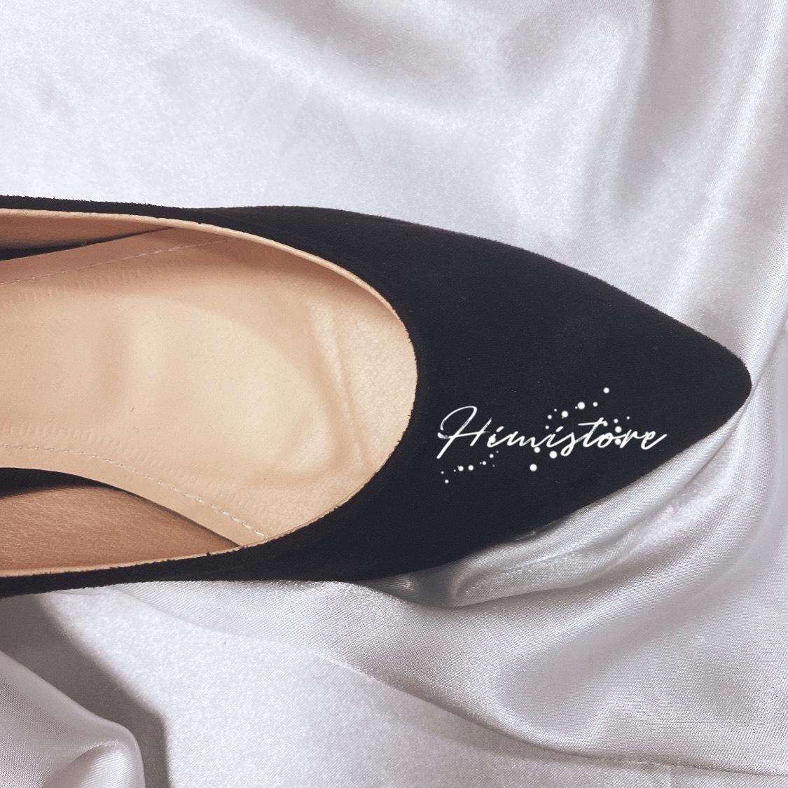 giày cao gót size 40 41