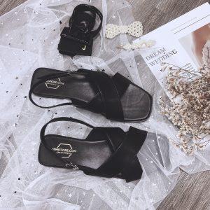 giày dép big size