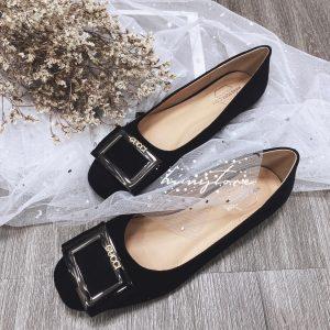 giày nữ bigsize