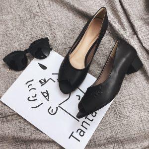 giày big size