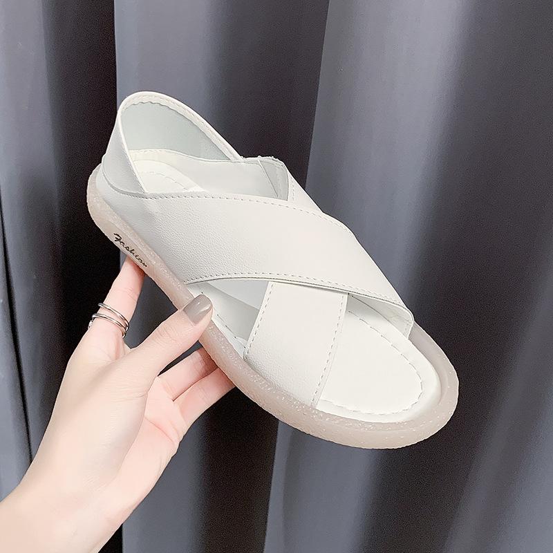 giày bà bầu