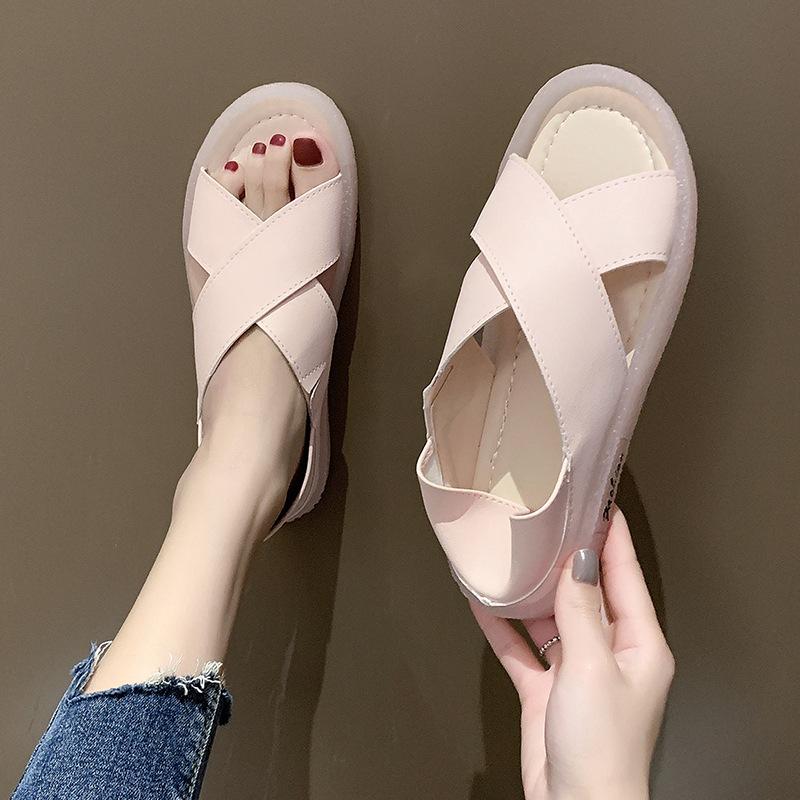 giày cho bà bầu
