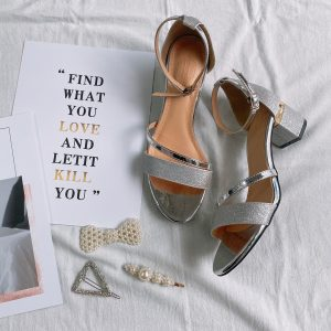 giay sandal bigsize